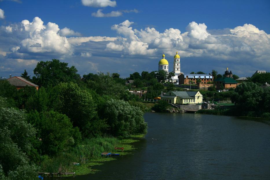 Создание, разработка сайтов Белая Церковь