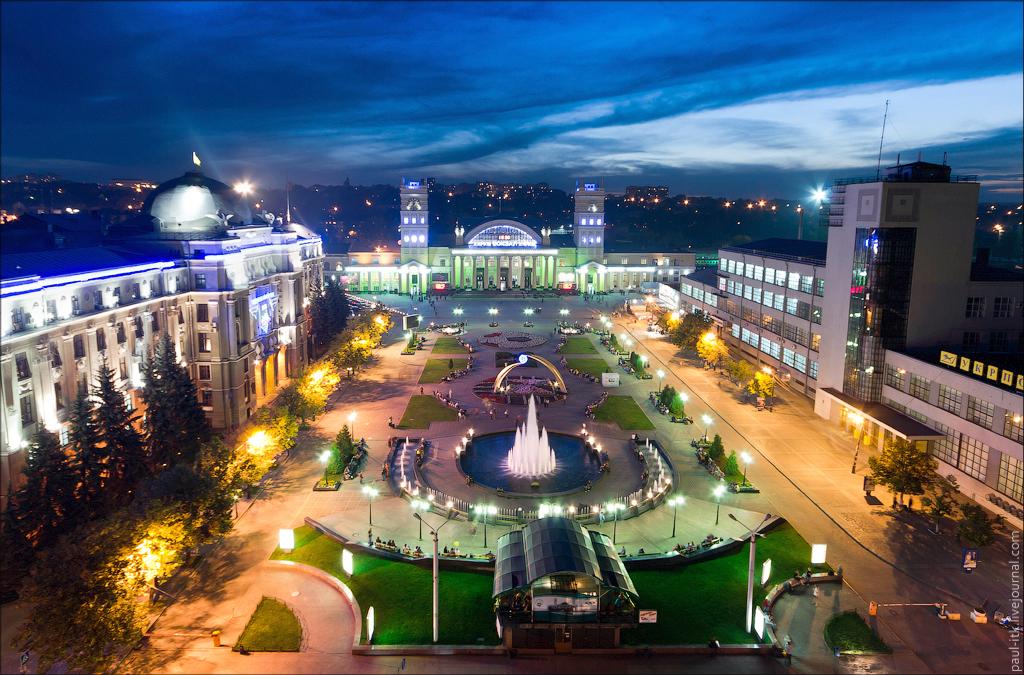 Створення, розробка сайтів Харків