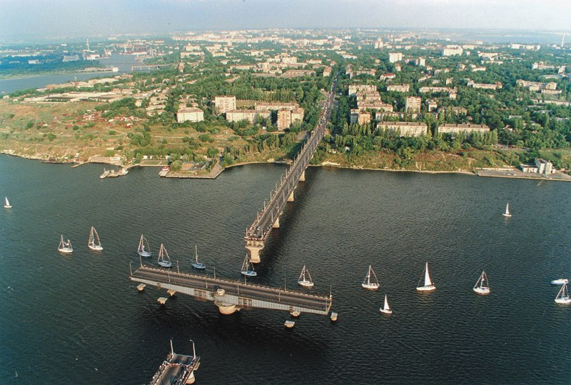 Создание и продвижение сайтов в Николаеве